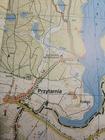 WDZYDZKI I ZABORSKI PARK KRAJOBRAZOWY mapa syntetyczna 1:25 000 STUDIO PLAN 2020 (5)