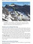 SIERRA NEVADA walking & trekking przewodnik CICERONE (5)