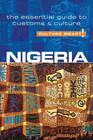 NIGERIA - Culture Smart! przewodnik KUPERARD (1)