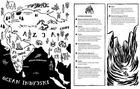 ATLAS PODRÓŻNIKÓW Historie wypraw na krańce świat DWIE SIOSTRY 2021 (2)