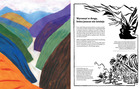 ATLAS PODRÓŻNIKÓW Historie wypraw na krańce świat DWIE SIOSTRY 2021 (3)