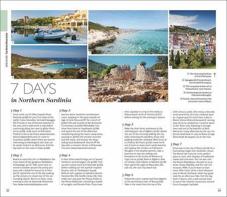SARDYNIA przewodnik turystyczny DK 2020 (4)