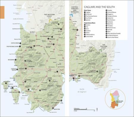 SARDYNIA przewodnik turystyczny DK 2020 (6)