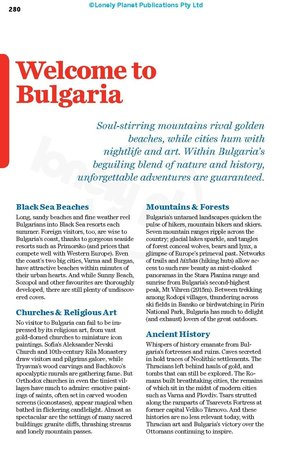 RUMUNIA I BUŁGARIA 7 przewodnik LONELY PLANET 2017 (6)