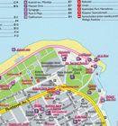 GRUZJA przewodnik + mapa EXPRESSMAP 2020 (2)