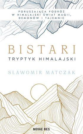 BISTARI Tryptyk himalajski NOVAE RES 2021 (1)