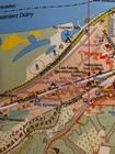 KAZIMIERZ DOLNY kieszonkowa mapa laminowana STUDIO PLAN 2021 (3)