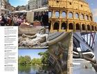 RZYM ROME 8 przewodnik ROUGH GUIDES 2018 (2)