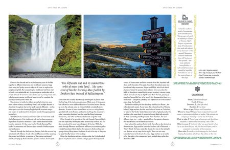 Epic Hikes of Europe LONELY PLANET 2021 (3)