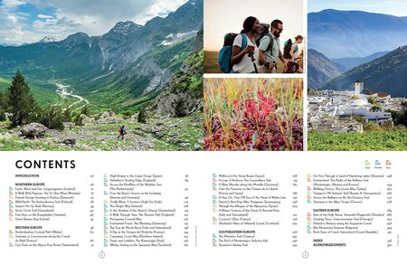 Epic Hikes of Europe LONELY PLANET 2021 (7)