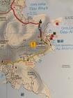 RODOS mapa samochodowa 1:50 000 FREYTAG & BERNDT (4)