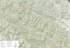 BIESZCZADY Bieszczadzki PN mapa syntetyczna 1:50 000 STUDIO PLAN 2021 (4)