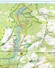 POJEZIERZE ŁAGOWSKIE I RÓWNINA TORZYMSKA mapa turystyczna 1:50 000 SYGNATURA 2021 (3)