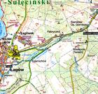 POJEZIERZE ŁAGOWSKIE I RÓWNINA TORZYMSKA mapa turystyczna 1:50 000 SYGNATURA 2021 (4)