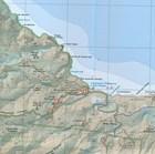 MAJORKA PÓŁNOCNA mapa turystyczna i rowerowa 1:25 000 ALPINA (3)