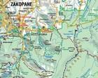 ZAKOPANE I OKOLICE mapa COMPASS 2021 (3)
