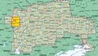 008 ORTLES - CEVADALE - ORTLERGEBIET mapa turystyczna 1:25 000 TABACCO 2020 (4)