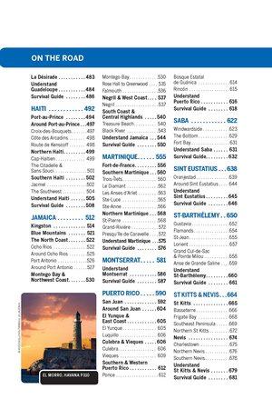 KARAIBY 8 przewodnik LONELY PLANET 2021 (4)
