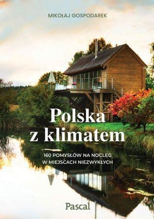 POLSKA Z KLIMATEM PASCAL 2021 (1)