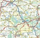 POJEZIERZE IŁAWSKIE WZGÓRZA DYLEWSKIE mapa 1:50 000 COMPASS 2021 (3)