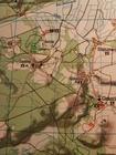 KASZUBY Z PÓŁWYSPEM HELSKIM mapa laminowana DEMART 2021 (2)