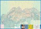 SŁOWACJA / BRATYSŁAWA mapa wodoodporna ITMB 2021 (3)