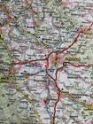 DOLNY ŚLĄSK 2w1 przewodnik i mapa EXPRESSMAP 2021 (3)