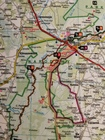 PODLASIE 2w1 przewodnik i mapa EXPRESSMAP 2021 (3)