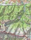 TATRY laminowana mapa turystyczna 1:27 000 EXPRESSMAP 2021 (3)