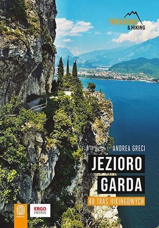 JEZIORO GARDA 48 tras hikingowych BEZDROŻA 2021 (1)