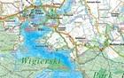 SUWALSZCZYZNA mapa turystyczna 1:75 000 COMPASS 2021 (2)