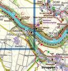 SZWAJCARIA SAKSOŃSKA  WK 810 mapa turystyczna KOMPASS 2021 (4)