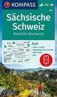 SZWAJCARIA SAKSOŃSKA  WK 810 mapa turystyczna KOMPASS 2021 (1)