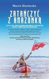 Zatańczyć z Amazonką NOVAE RES 2021