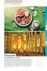 TAJLANDIA Best of w.3 przewodnik LONELY PLANET 2021 (7)