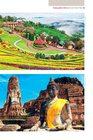 TAJLANDIA Best of w.3 przewodnik LONELY PLANET 2021 (10)