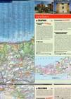 SYCYLIA XL 2w1 przewodnik i mapa EXPRESSMAP (2)