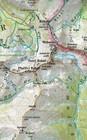 TATRY POLSKIE I SŁOWACKIE 1:55 000 mapa laminowana EXPRESSMAP 2021 (2)