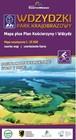 WDZYDZKI PARK KRAJOBRAZOWY mapa laminowana EKOKAPIO 2021 (1)