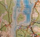 WDZYDZKI PARK KRAJOBRAZOWY mapa laminowana EKOKAPIO 2021 (3)