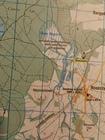 GMINA CHOCZEWO I OKOLICE ŁEBY mapa EKOKAPIO 2021 (3)