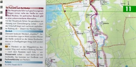 ODRA NYSA DROGA ROWEROWA atlas rowerowy BIKELINE 2021 (3)