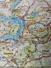KASZUBY DLA ROWERZYSTÓW I PIECHURÓW mapa wodoodporna 1:60 000 STUDIO PLAN 2021/2022 (4)