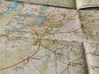 KASZUBY DLA ROWERZYSTÓW I PIECHURÓW mapa wodoodporna 1:60 000 STUDIO PLAN 2021/2022 (5)