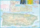 PUERTO RICO I WYSPY DZIEWICZE mapa ITMB 2020 (2)