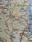 KASZUBY DLA AKTYWNYCH mapa wodoodporna 1:100 000 STUDIO PLAN 2020 (3)