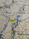 KASZUBY DLA AKTYWNYCH mapa wodoodporna 1:100 000 STUDIO PLAN 2020 (4)