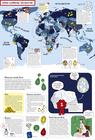 NIEZWYKŁE MAPY Dla miłośników przygód i snów MAMANIA 2021 (3)