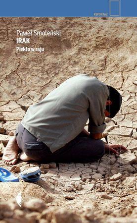 IRAK Piekło w raju w.3 CZARNE 2021 (1)
