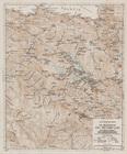 ANETO-MALADETA mapa 1:25 000 ALPINA 2021 / 2022 (5)
